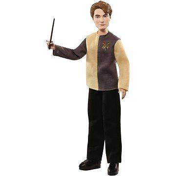Harry Potter Pohár Tří Kouzelníků Cedric panenka (0887961832037)
