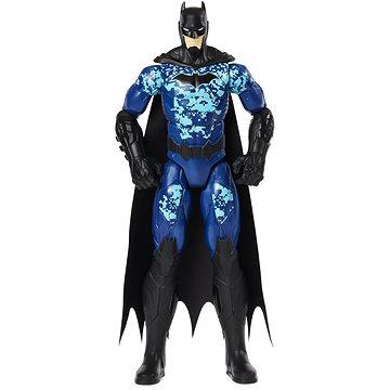 Batman Figurka Batman 30cm V1 (778988359051)
