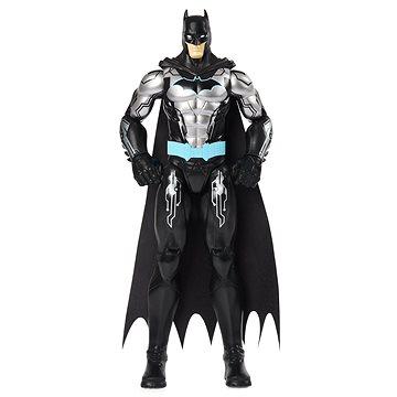 Batman Figurka Batman 30cm V4 (778988359068)