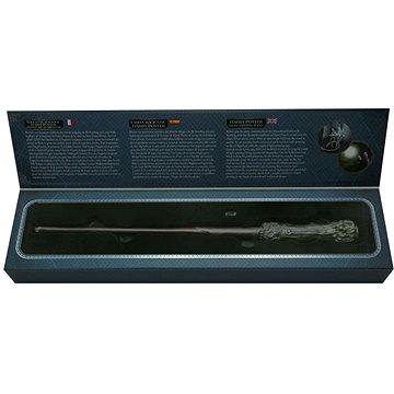 Wow Stuff - Harry Potter - Harry Pottrova světlo kreslící hůlka (5055394010482)