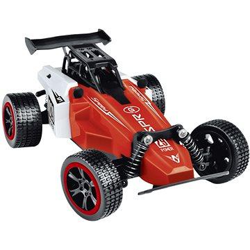 Buddy Toys BRC 18.410 (8590669299973)