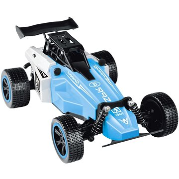 Buddy Toys BRC 18.411 (8590669299997)