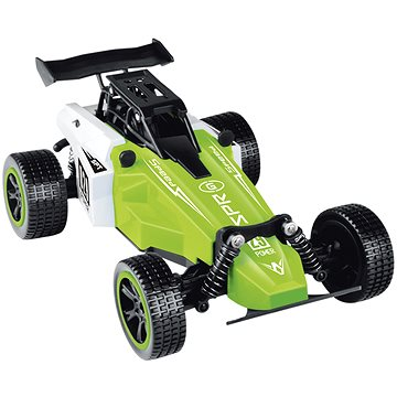 Buddy Toys BRC 18.412 (8590669300013)