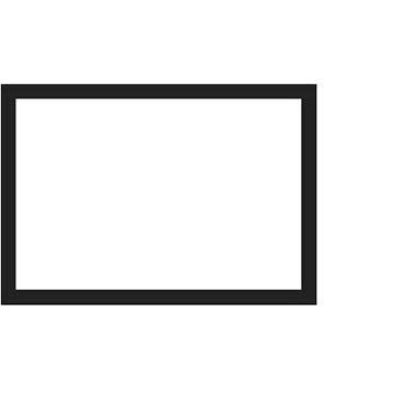 JAKU - deska VENKOVNÍ 90x60 překližka (8595105722305)