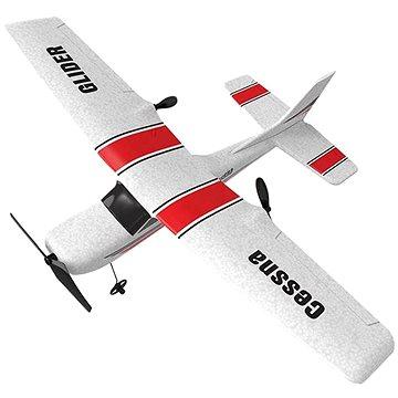 RC model letadla QST ZC-Z53 (8595065720670)
