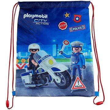 Vak na záda Police PL-12 (5901137144122)