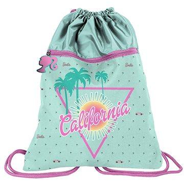 Vak na záda California (5903162088525)