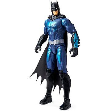 Batman Figurka Batman 30 cm V5 (778988376829)