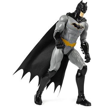 Batman Figurka Batman Rebirth 30 cm (778988377161)