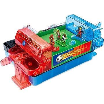 Connex Stolní fotbal (38612)