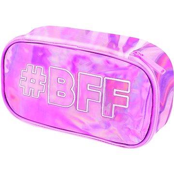 BAAGL Penál etue Fun #BFF (8595054285166)