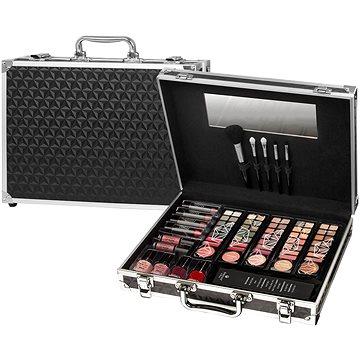 Kufřík s dekorativní kosmetikou velký (4054995030852)
