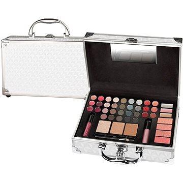 Kufřík s dekorativní kosmetikou malý (4054995030821)