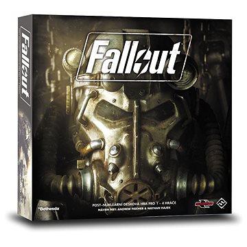 BLACKFIRE Fallout (8594054918364)