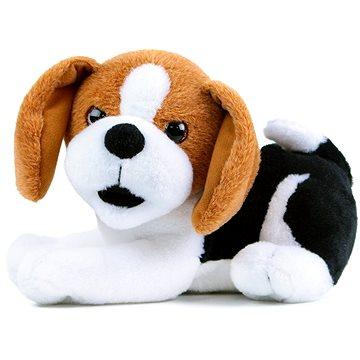 Pes Bobík - interaktivní (8590687182677)