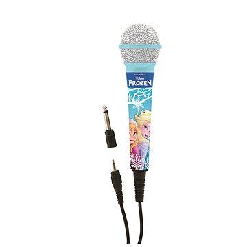 Lexibook Frozen Mikrofon (3380743048031)