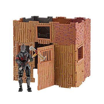 Fortnite builder set s figurkou Black Knight (191726007135)