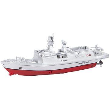 Invento RC mini bitevní loď (4031169255402)