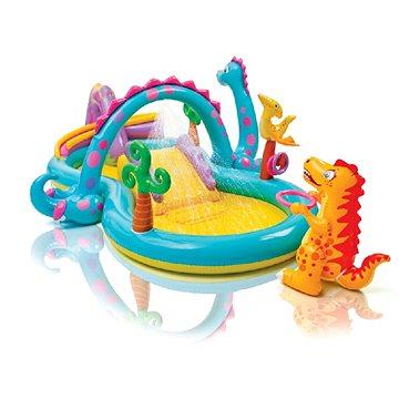 Intex Hrací centrum Dinopark (6941057402505)