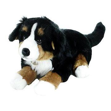 Rappa Salašnický pes ležící (8590687722750)