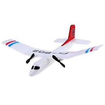 Super Flying Airbuss RTF (4260259878164)