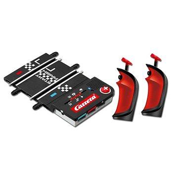 Carrera GO/GO+ 61665 Upgrade Kit z GO na GOPlus (4007486616653)