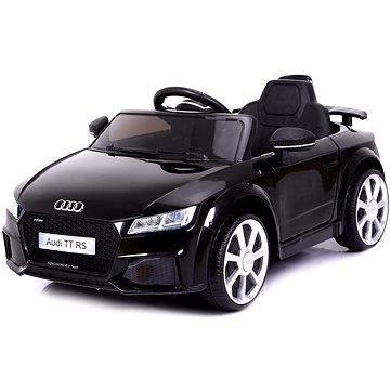 Audi TT RS černé (8586019940343)