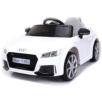 Audi TT RS bílé (8586019940350)