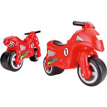 Dolu Motorka červená (8690089080288)