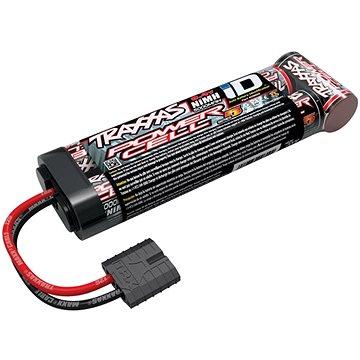 Traxxas NiMH baterie Car 5000mAh 8.4V plochá iD (20334296092)