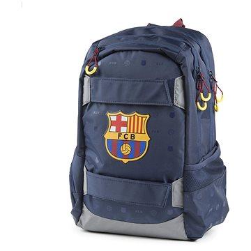 Studentský batoh FC Barcelona (8595096774901)