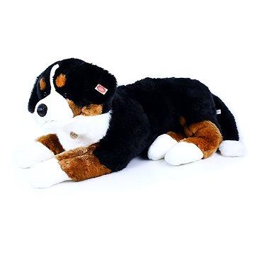 Rappa Plyšový pes salašnický velký (8590687820197)