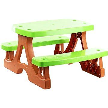 Piknikový stolek a lavičky (5907442107227)
