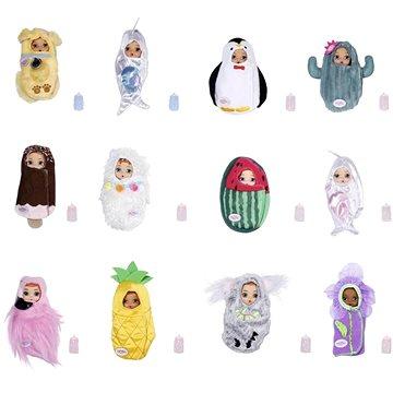 BABY born Surprise Miminka 3 (4001167904398)