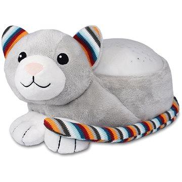 ZAZU - Kočička KIKI (703625107153)