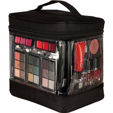 Kufřík s dekorativní kosmetikou střední (4054995015101)