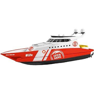 Nincoocean Lifeguard 2.4GHz RTR (8428064990334)