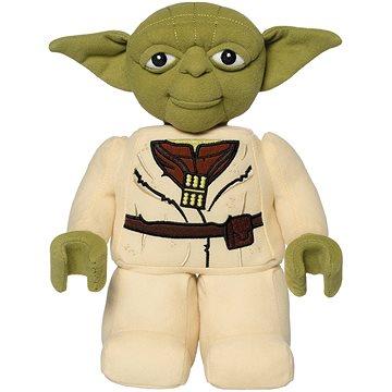Lego Star Wars Yoda (11964504930)