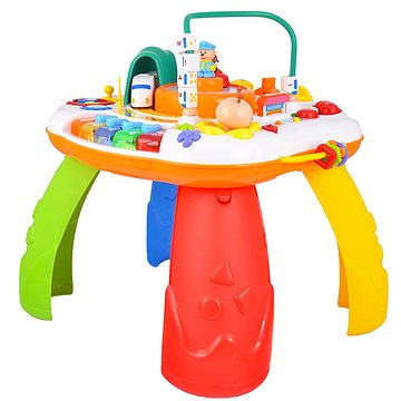 Baby hrací stůl (HRAnk002226)