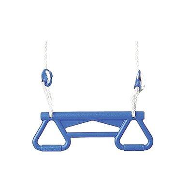 Jungle Gym -Monkey Bar - hrazda modrá (8714579006753)