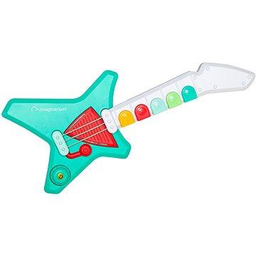 Imaginarium Dětská kytara (8428918557225)