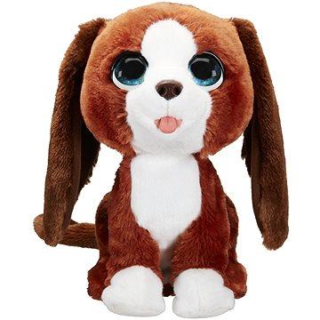 FurReal Friends Vyjící pes (5010993580392)