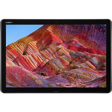 Huawei MediaPad M5 Lite 10 WiFi Space Gray (TA-M5L10W64TOM)