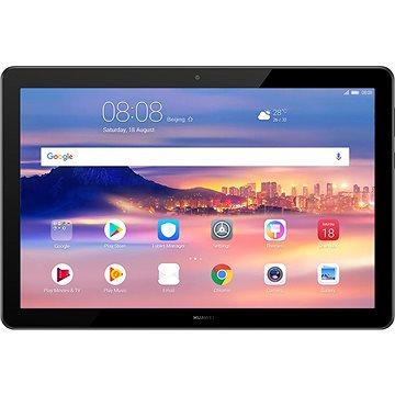 Huawei MediaPad T5 10 2+32GB WiFi (TA-T510WBOM32)