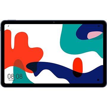 Huawei MatePad 10 LTE 64GB (TA-MP64LGOM)