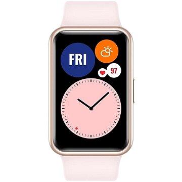 Huawei Watch Fit Sakura Pink (55025876)