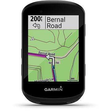 Garmin Edge 530 (010-02060-01)