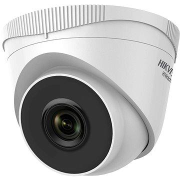 HikVision HiWatch HWI-T240H (4mm) (104717)