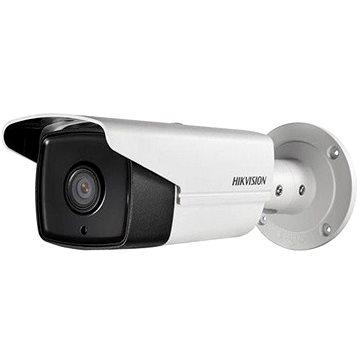 HIKVISION DS2CD2T43G0I5 (2.8mm) IP kamera 4 megapixel, , H.265+ (104355)