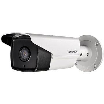 HIKVISION DS2CD2T85FWDI5 (2.8mm) 4K UltraHD IP kamera 8 megapixelů, H.265+ (103985)
